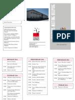 triptic english.pdf