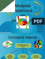 modelo sistemico (disertación final)