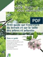 9 PETIT Guide Entretien 2010212151529