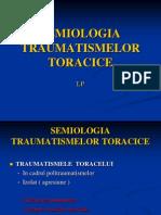 SEMIOLOGIA-TRAUMATISMELOR-TORACICE