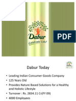 37706831-Dabur-vs-Hul-final.pdf