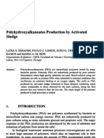 30996288-Polyhydroxyalkanoates-Production-by-Activated-Sludge.pdf