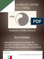 DESEQUILIBRIOS ENTRE YIN Y YANG (1).pptx