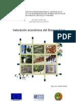 06.Valoracion Economica Del Bosque Seco
