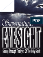 morris cerullo - supernatural eyesight.pdf