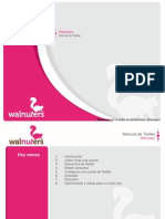 MANUAL TWITTER.pdf