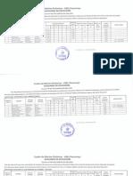 Cuadro Meritos Prelim Auxiliares0001
