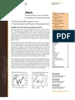 Jp Morgan - Global Report