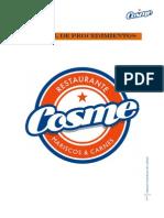Manual estandares de Calidad.pdf
