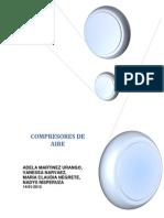 Compresores de Aire Trabajofinal (1)