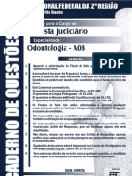 133016984-odontologia