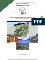 Plan de Ciudad La Ceiba