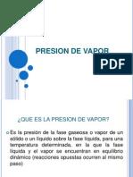 presiondevapor-101022181020-phpapp02