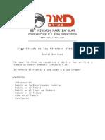 alma-betula.pdf