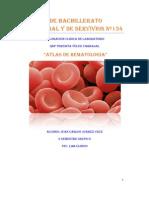 Atlas de Hematologia+++2