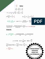 series e integrales(5)