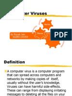 Computer Virus.ppt