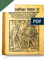 Sobre El Libro de Hans Staden