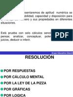 docentes_f (aptitud numérica) (1)