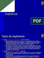 08-Explosivos