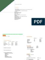 Program Detail