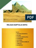 Didactic.ro Egiptulantic