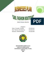 kewirausahaan-bisnis-fashion.doc