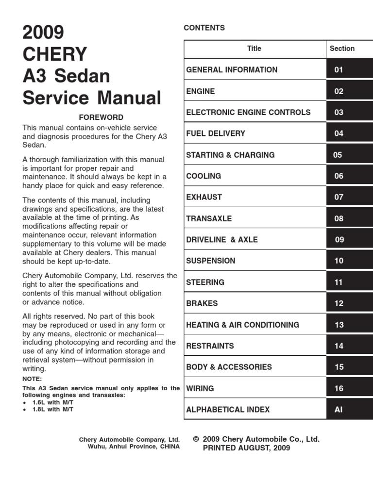Amusing Mins 350 Engine Diagram Gallery - Best Image Schematics ...