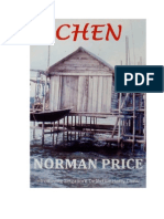 CHEN (sample)