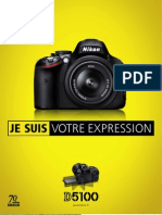 Nikon D5100 - dealnumerique.fr.pdf