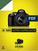 Nikon D5100 - dealnumerique.fr.pdf