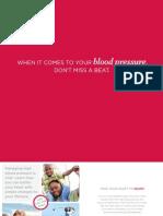 OMRON_Blood_Pressure