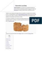Geometría euclídea.docx