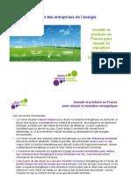groupe contact.pdf