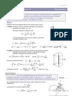 P1- Ampliación física