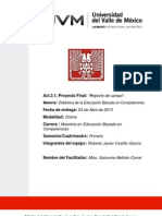Act. 3.1.-Proyecto Final_Roberto Javier Castillo García