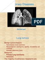 2. Pulmonary Diseases 2.pdf