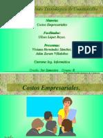 UniSisCosProcs01.ppt