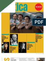 Público-Ipsilon CRYTICA CD ANAMAR - 19.03.13