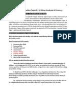 CSP Paper-II.docx