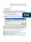 SFC - System File Checker
