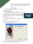 Recuperare Partizioni NTFS da USB