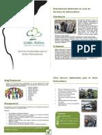 2 Brochure Derrames1