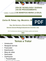 IMPLEMENTACIÓN DE TECNOLOGÍA Y BUENAS PRÁCTICAS DE PROCESAMIENTO.pdf