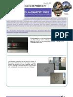 Web Alert 032609