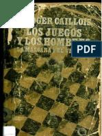 roger caillois, los juegos y los hombres..pdf
