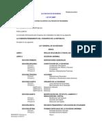 ley-26887-general-de-sociedades(1).pdf