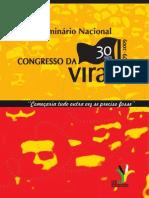SEM30ANOSDAVIRADACFESSsite