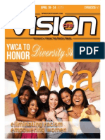CNY Vision Week of April 18 - 24, 2013