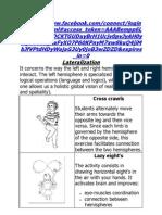 Abacus Brain Gym & Sylabus